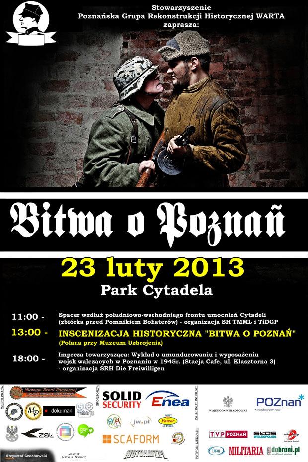 bitwa_o_poznan_12