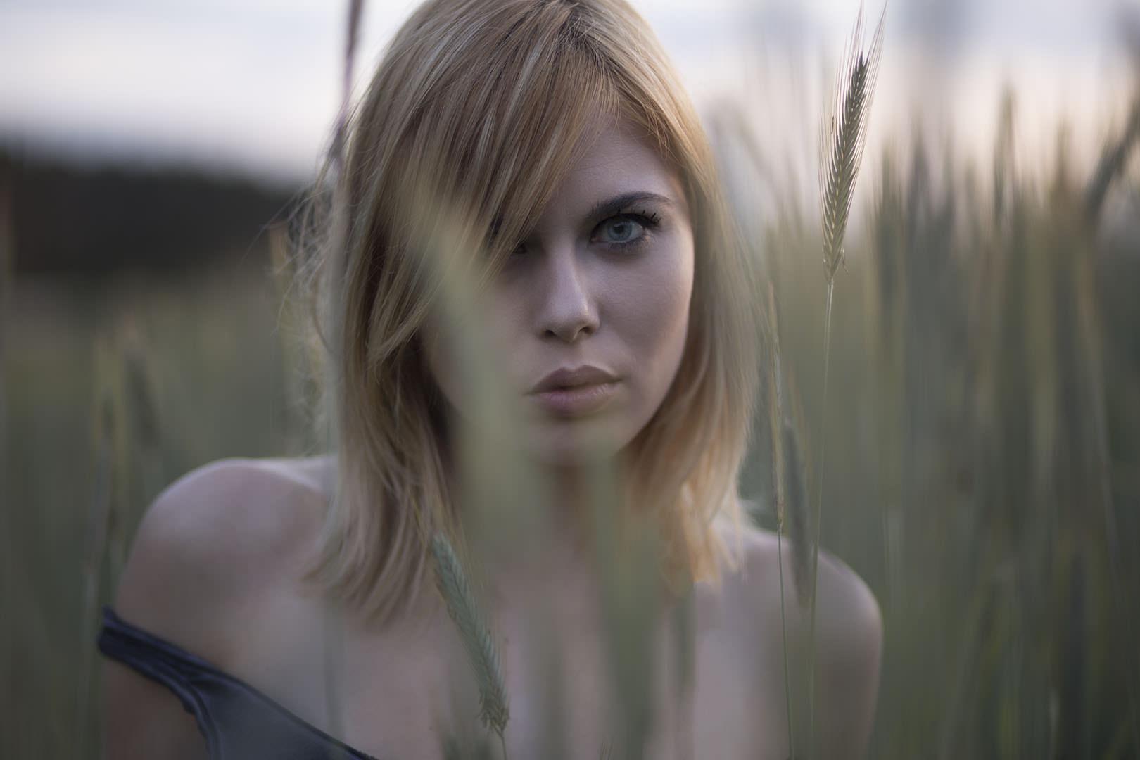 Natalia_07