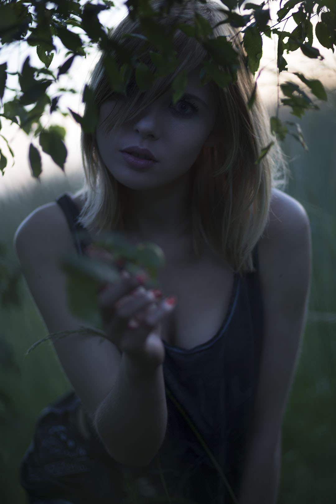 Natalia_09