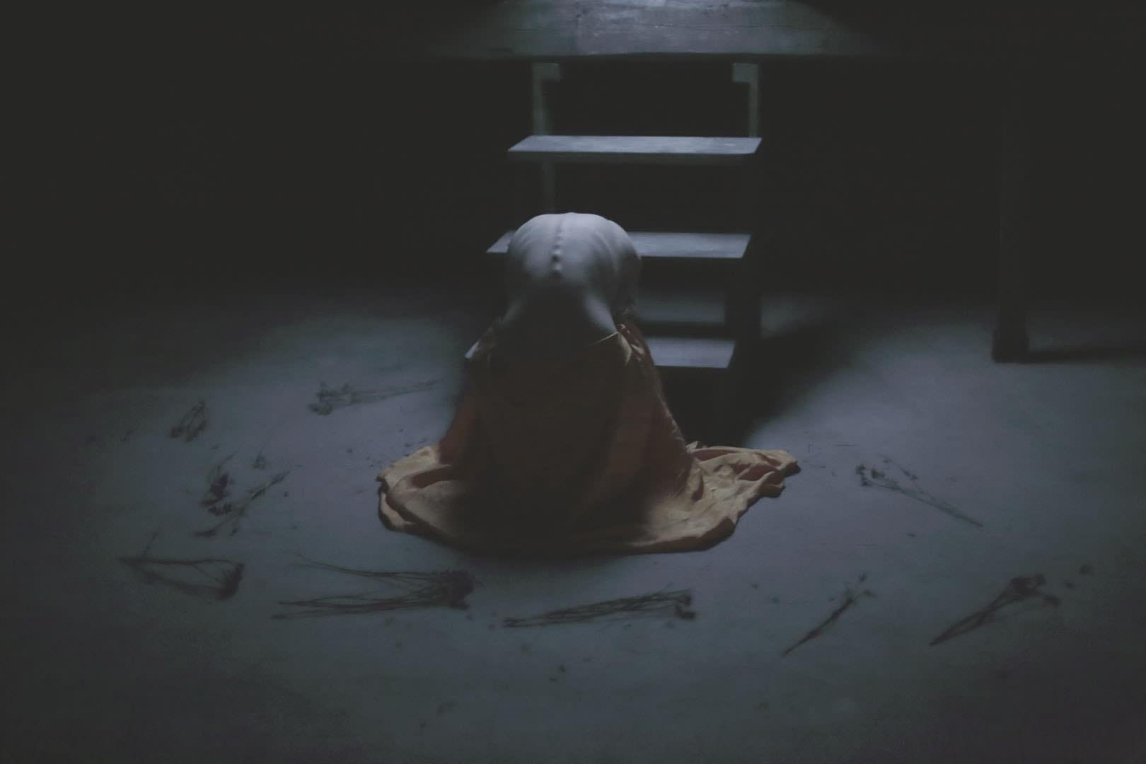 hiding_places_6