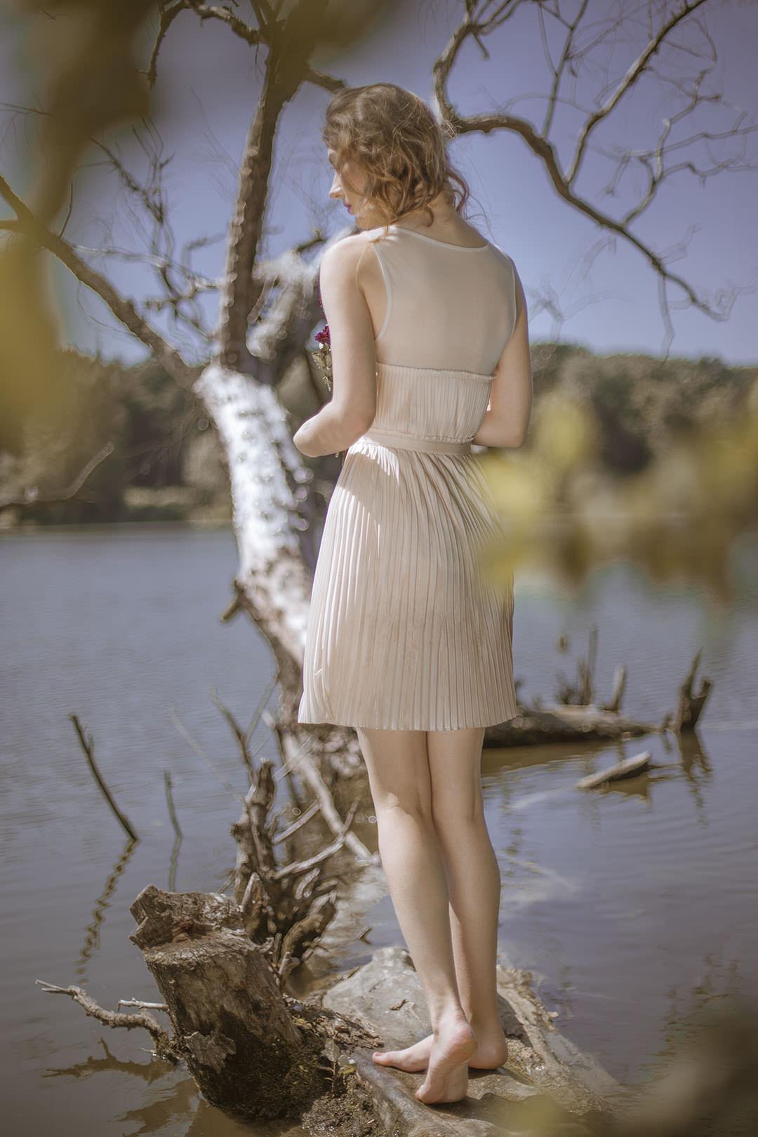 Muza_Rusalka__08