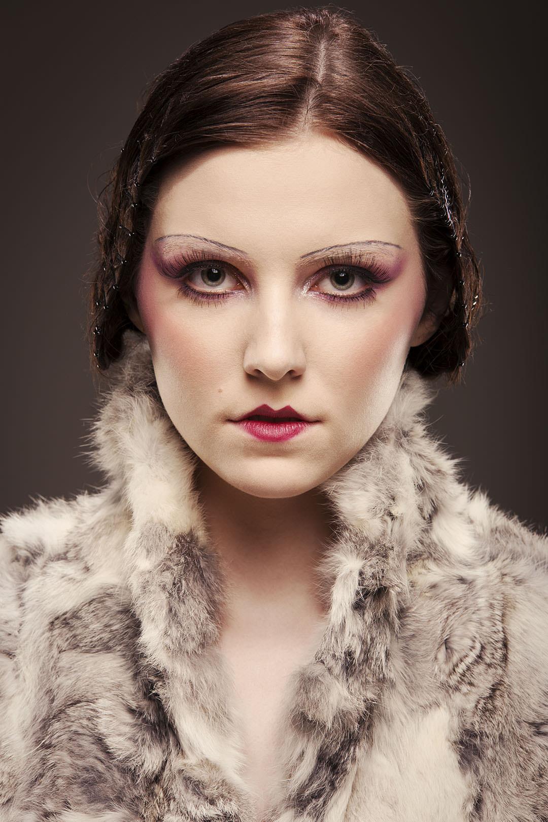 Magdalena_Dziadkowiak-Stefaniak_make_up_01