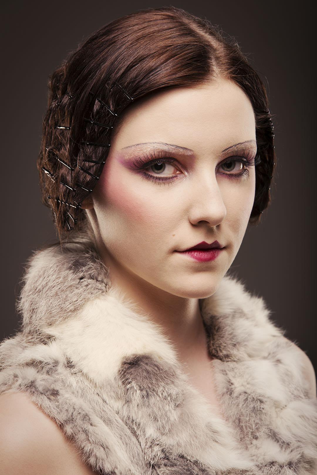 Magdalena_Dziadkowiak-Stefaniak_make_up_02