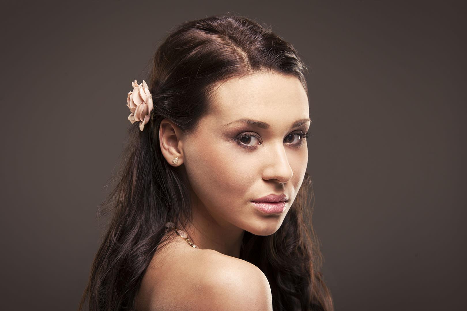 Magdalena_Dziadkowiak-Stefaniak_make_up_10