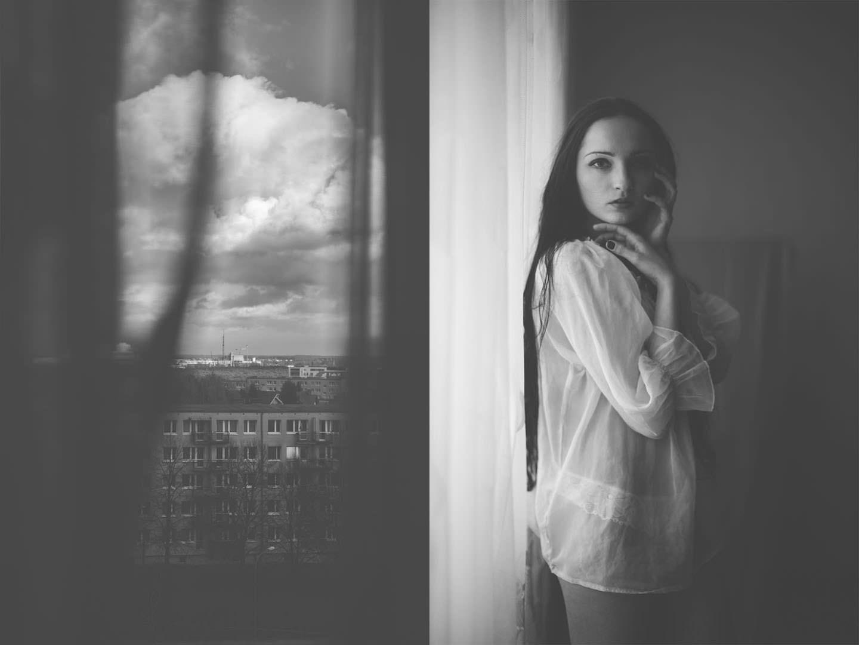 window_seat_1
