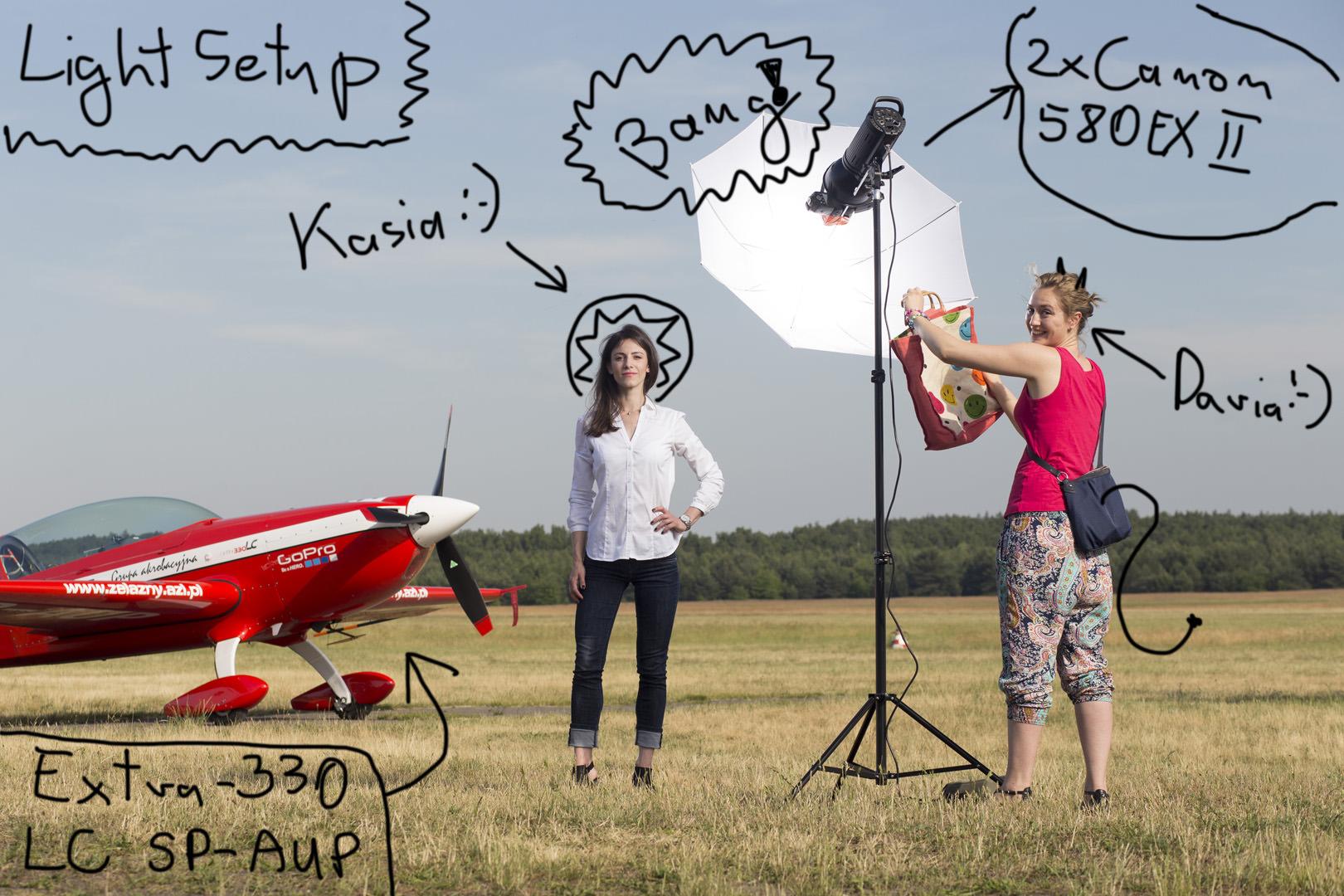 Aero_Kasia_2