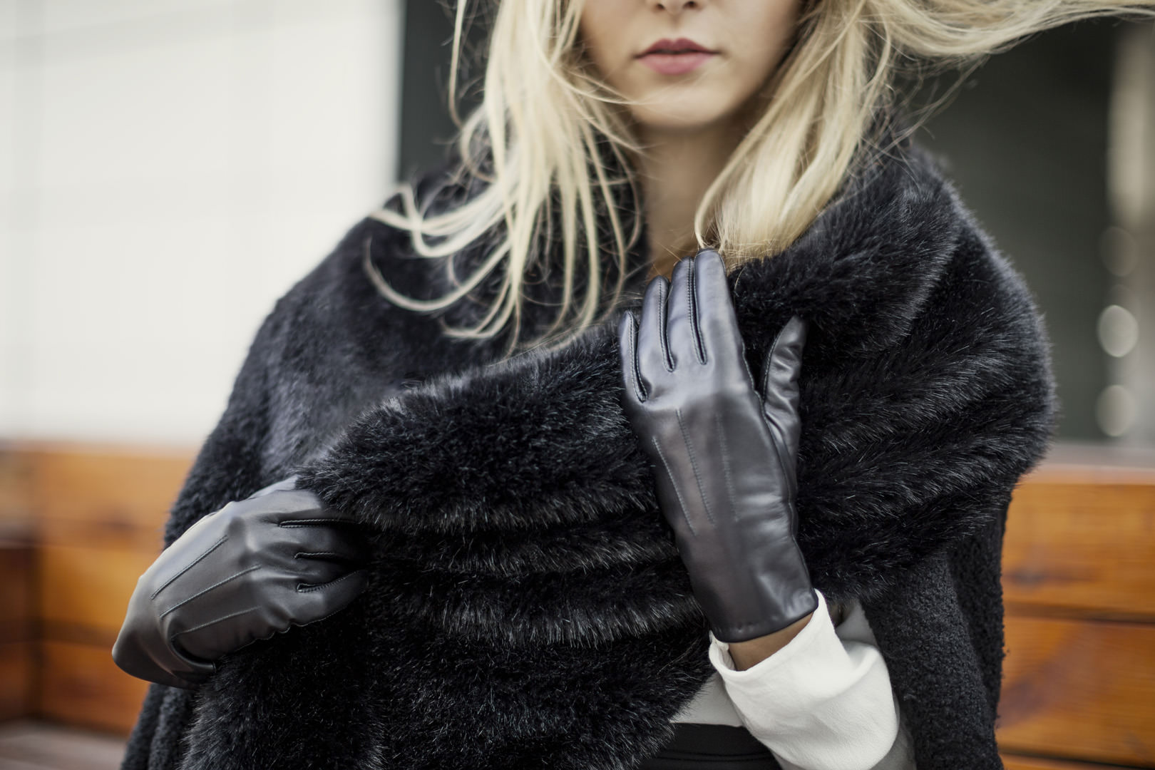 NapoGloves_winter_campaign_2015_01