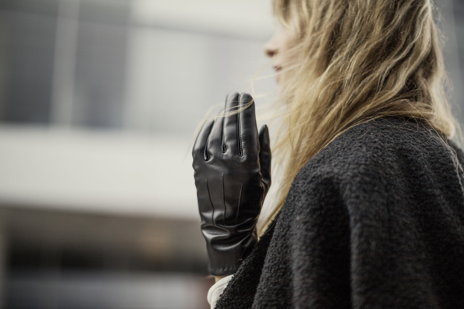 NapoGloves_winter_campaign_2015_02