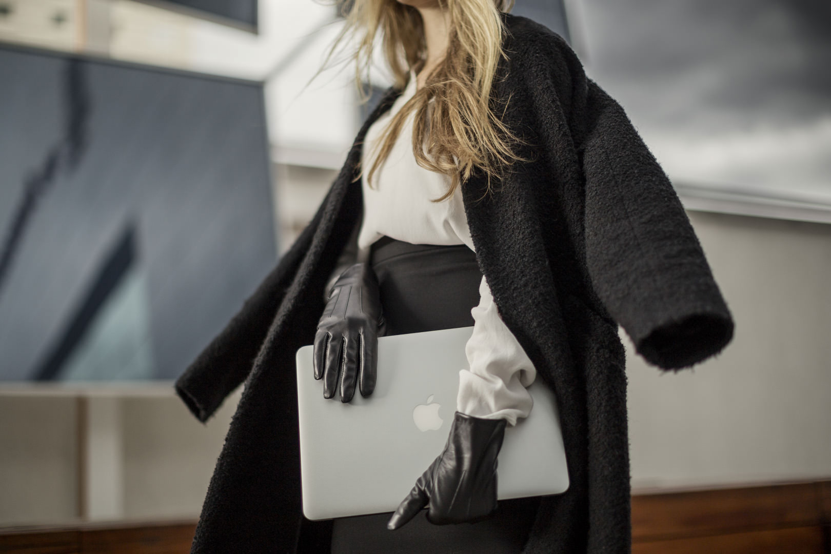 NapoGloves_winter_campaign_2015_03