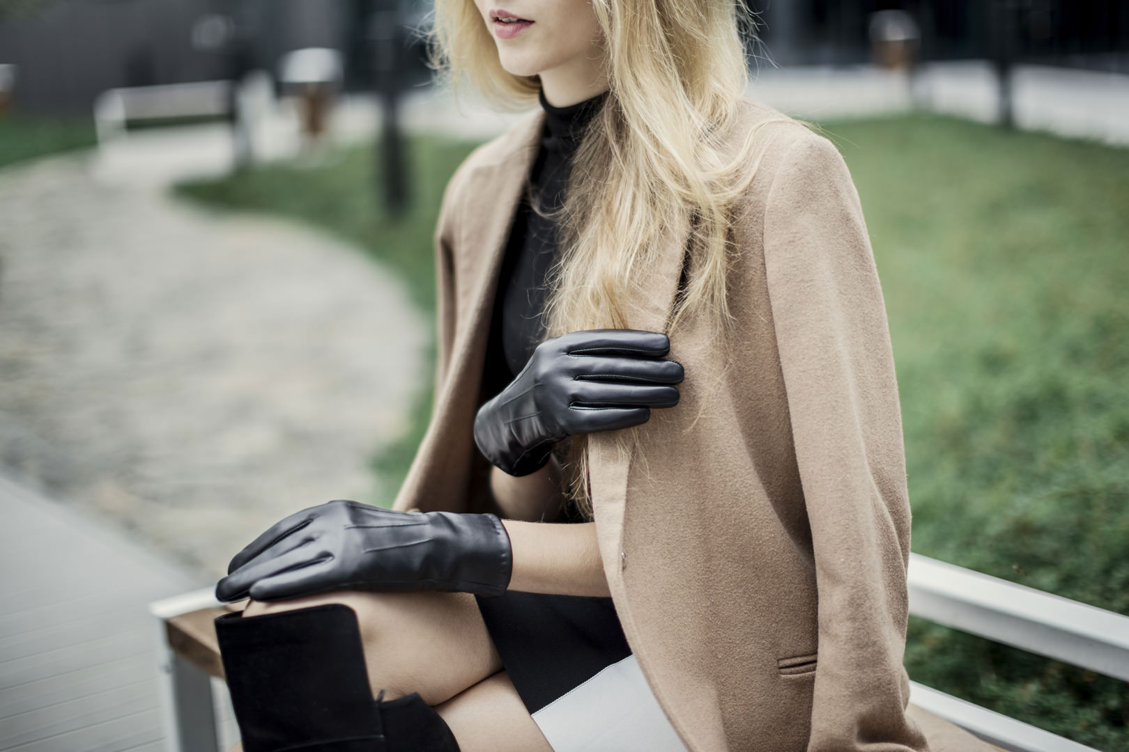 NapoGloves_winter_campaign_2015_04