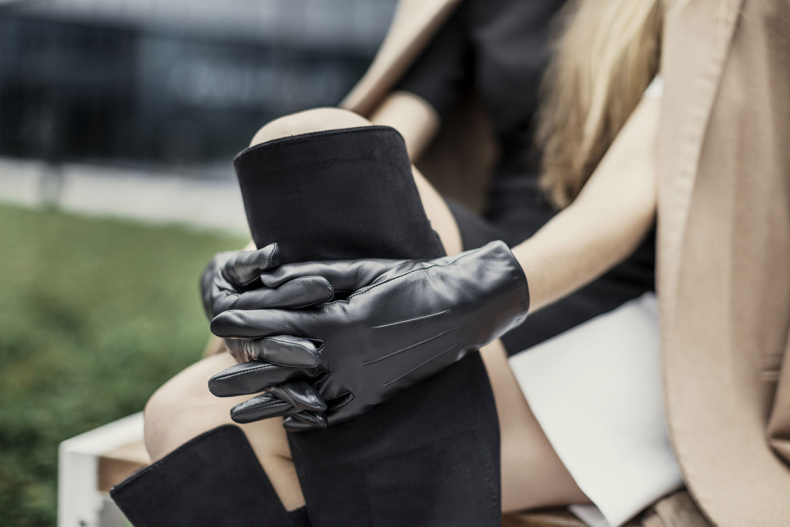 NapoGloves_winter_campaign_2015_06