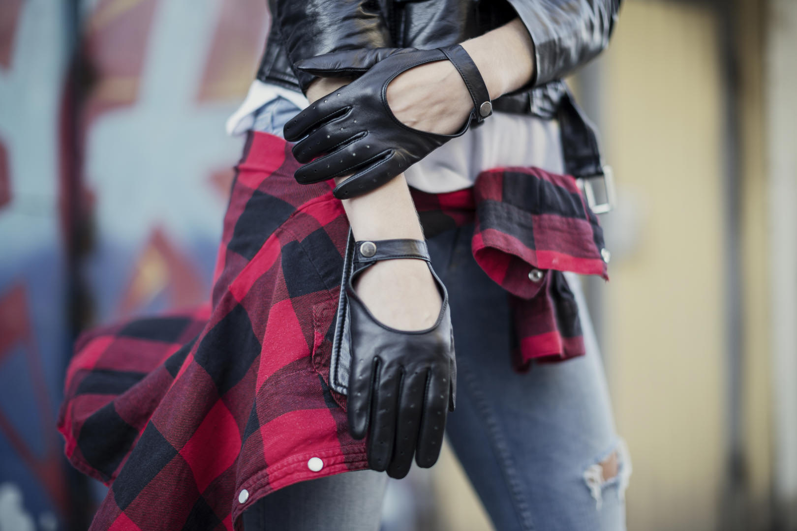 NapoGloves_winter_campaign_2015_08