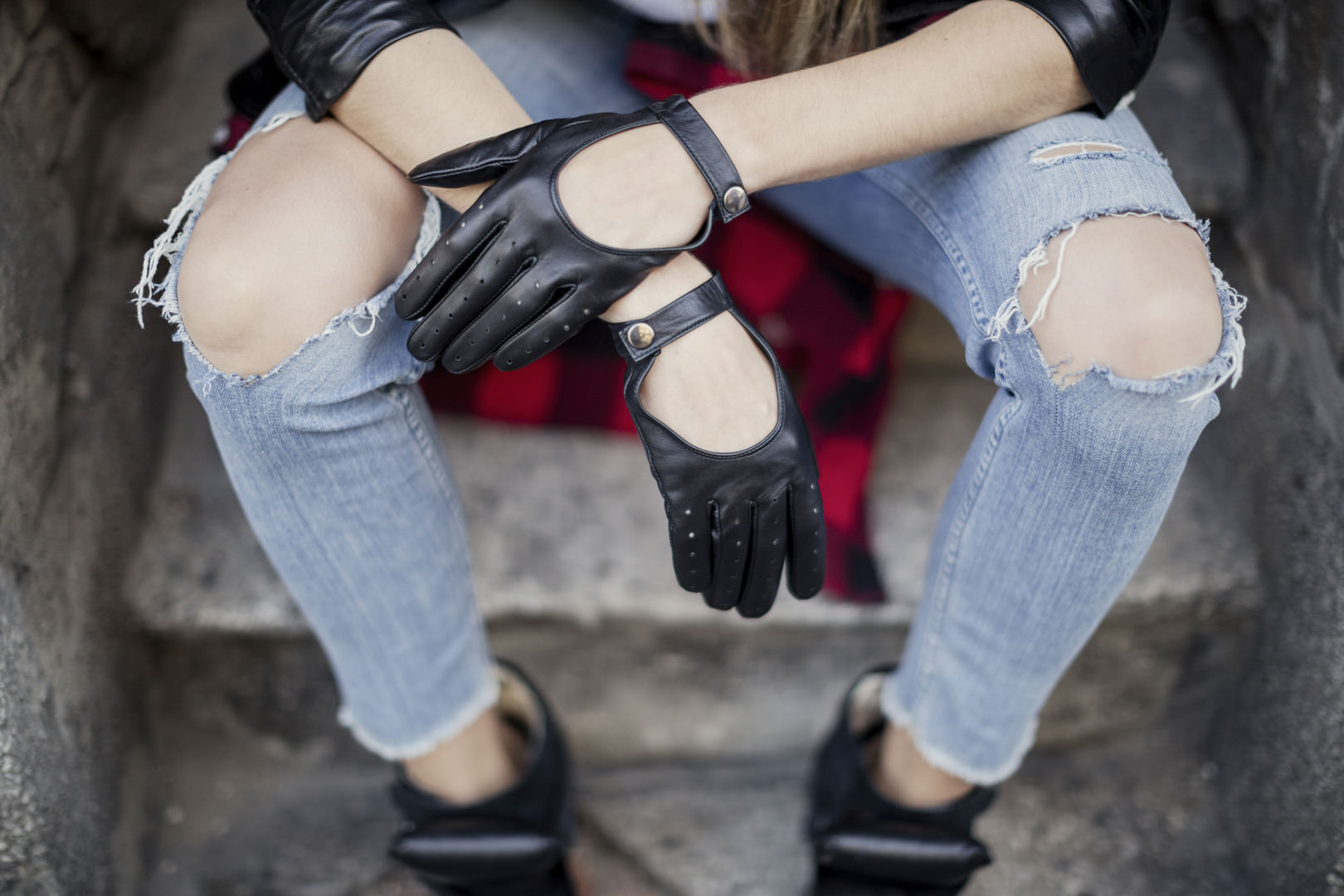 NapoGloves_winter_campaign_2015_09