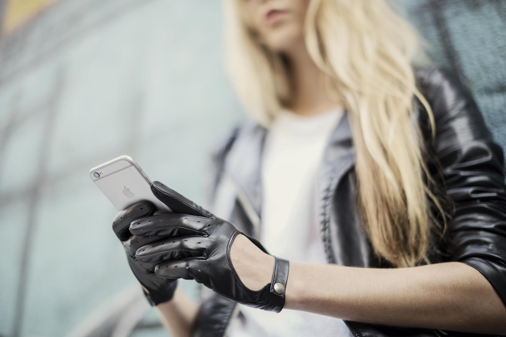 NapoGloves_winter_campaign_2015_11