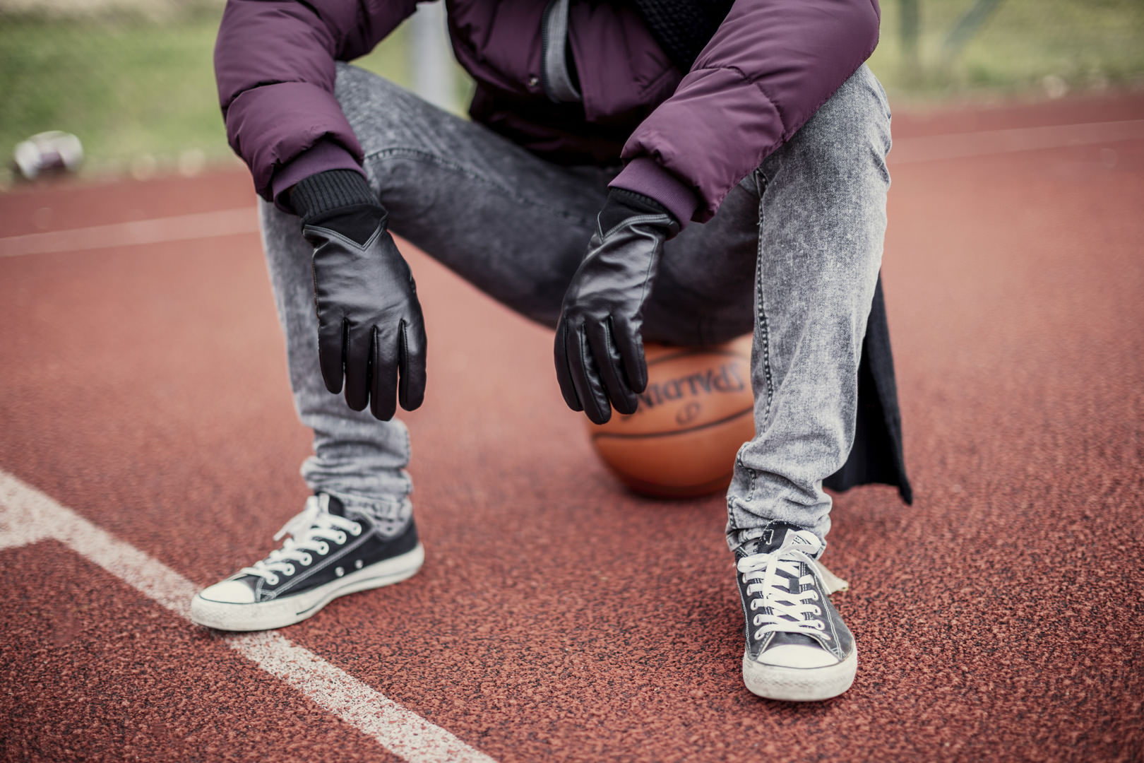 NapoGloves_winter_campaign_2015_12