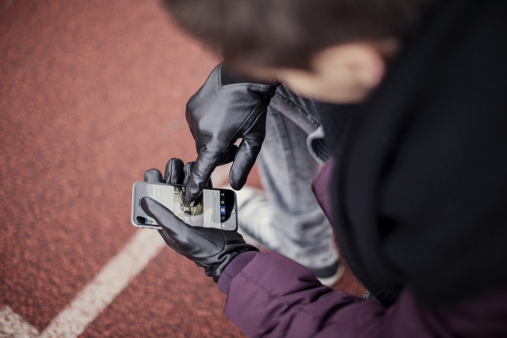NapoGloves_winter_campaign_2015_13