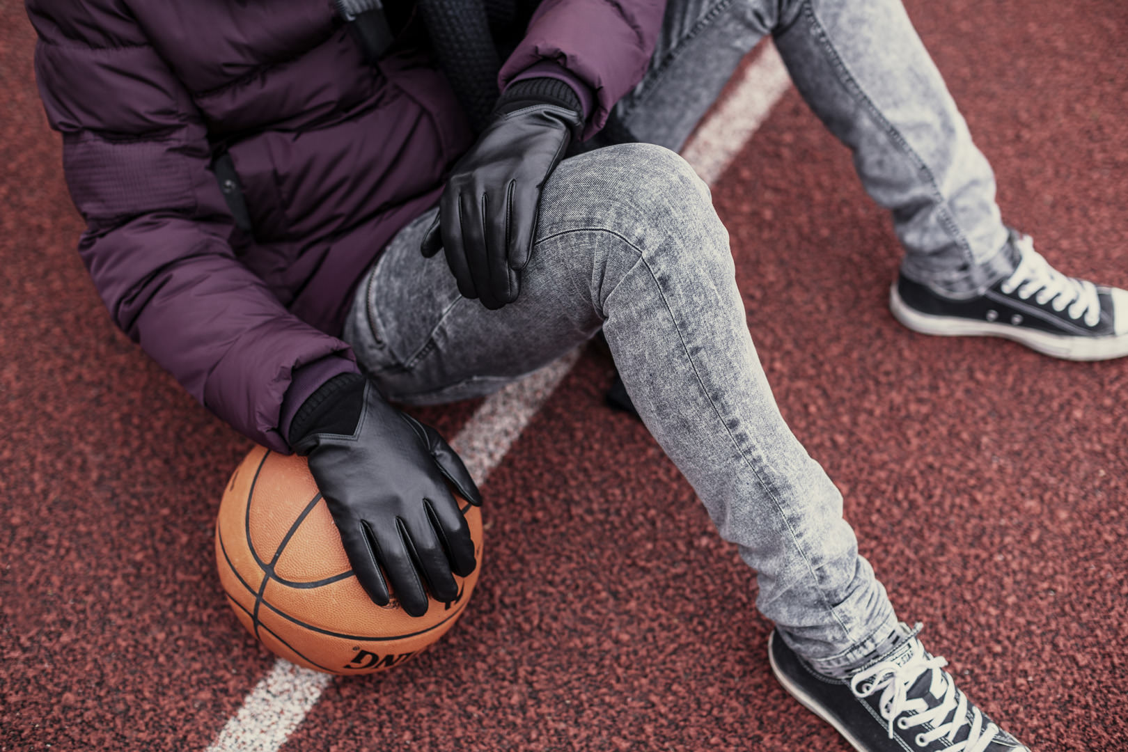 NapoGloves_winter_campaign_2015_14