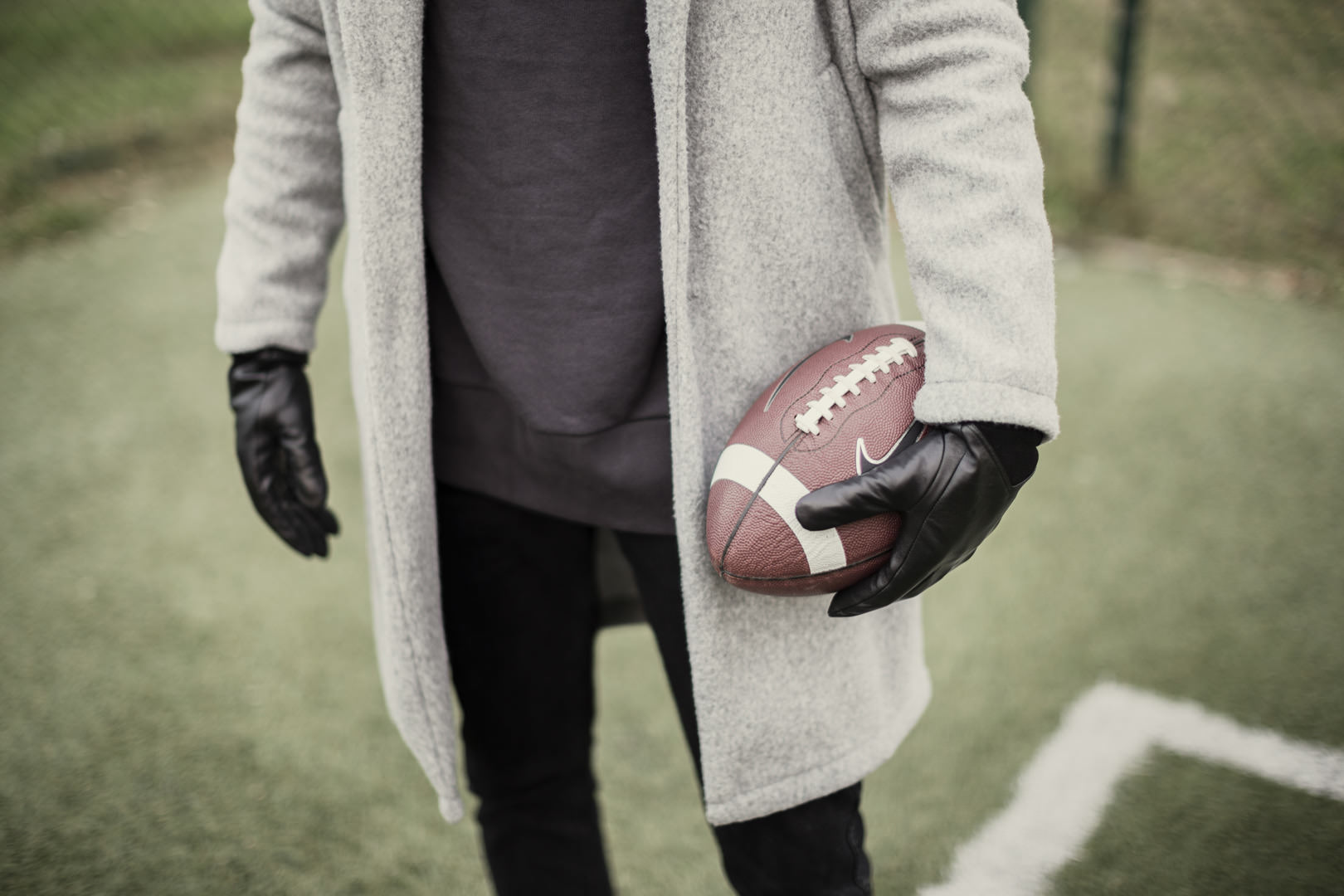 NapoGloves_winter_campaign_2015_15