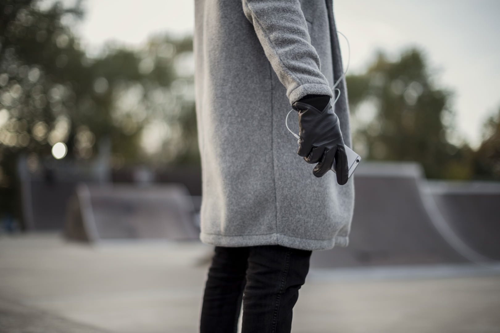 NapoGloves_winter_campaign_2015_16