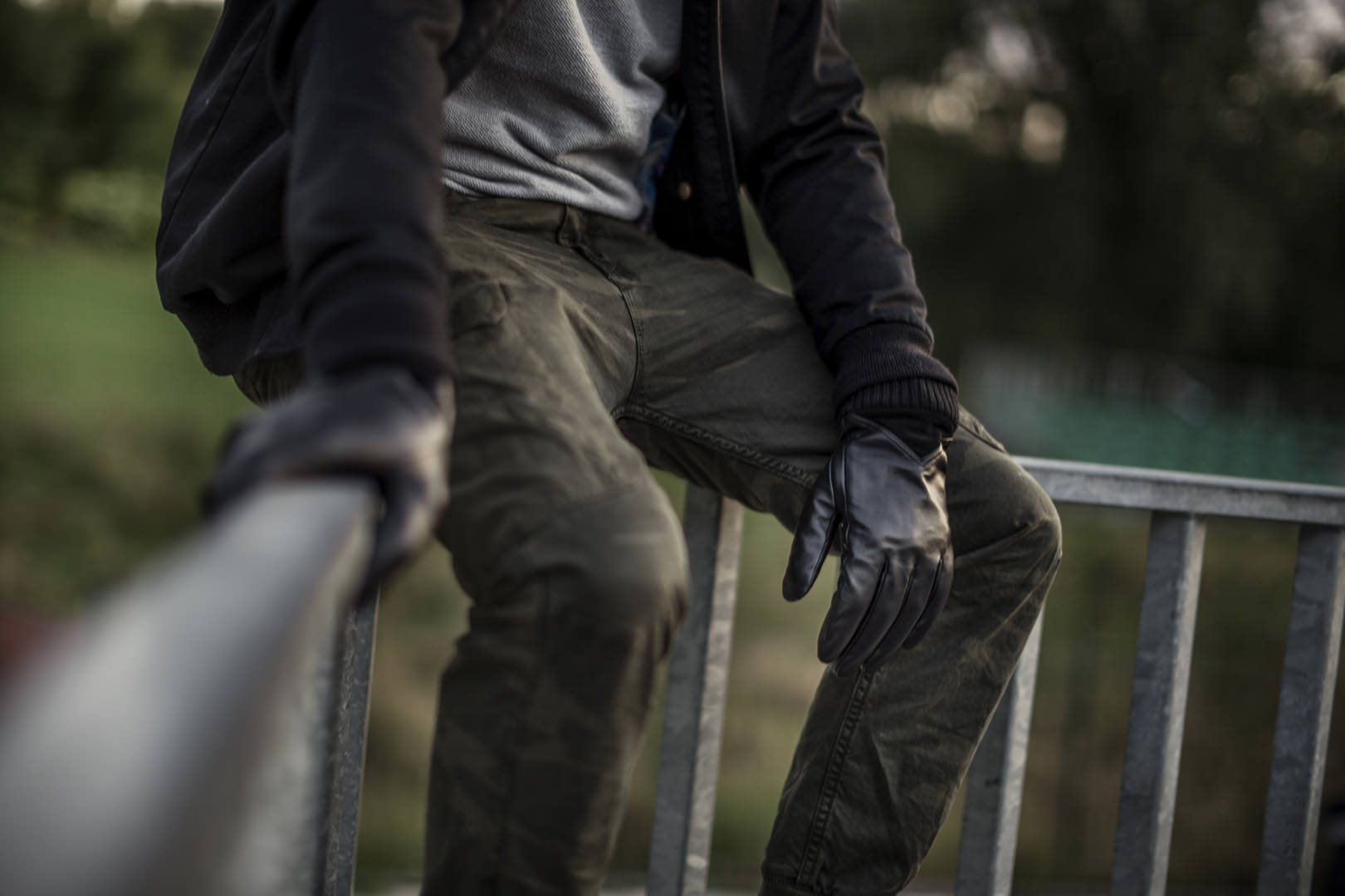 NapoGloves_winter_campaign_2015_17