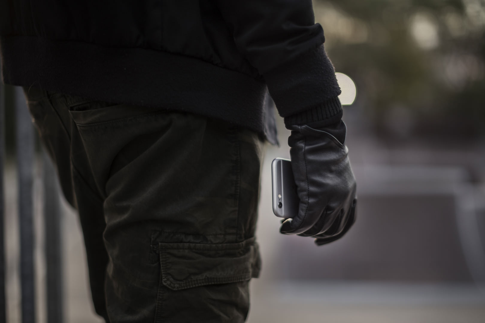 NapoGloves_winter_campaign_2015_18