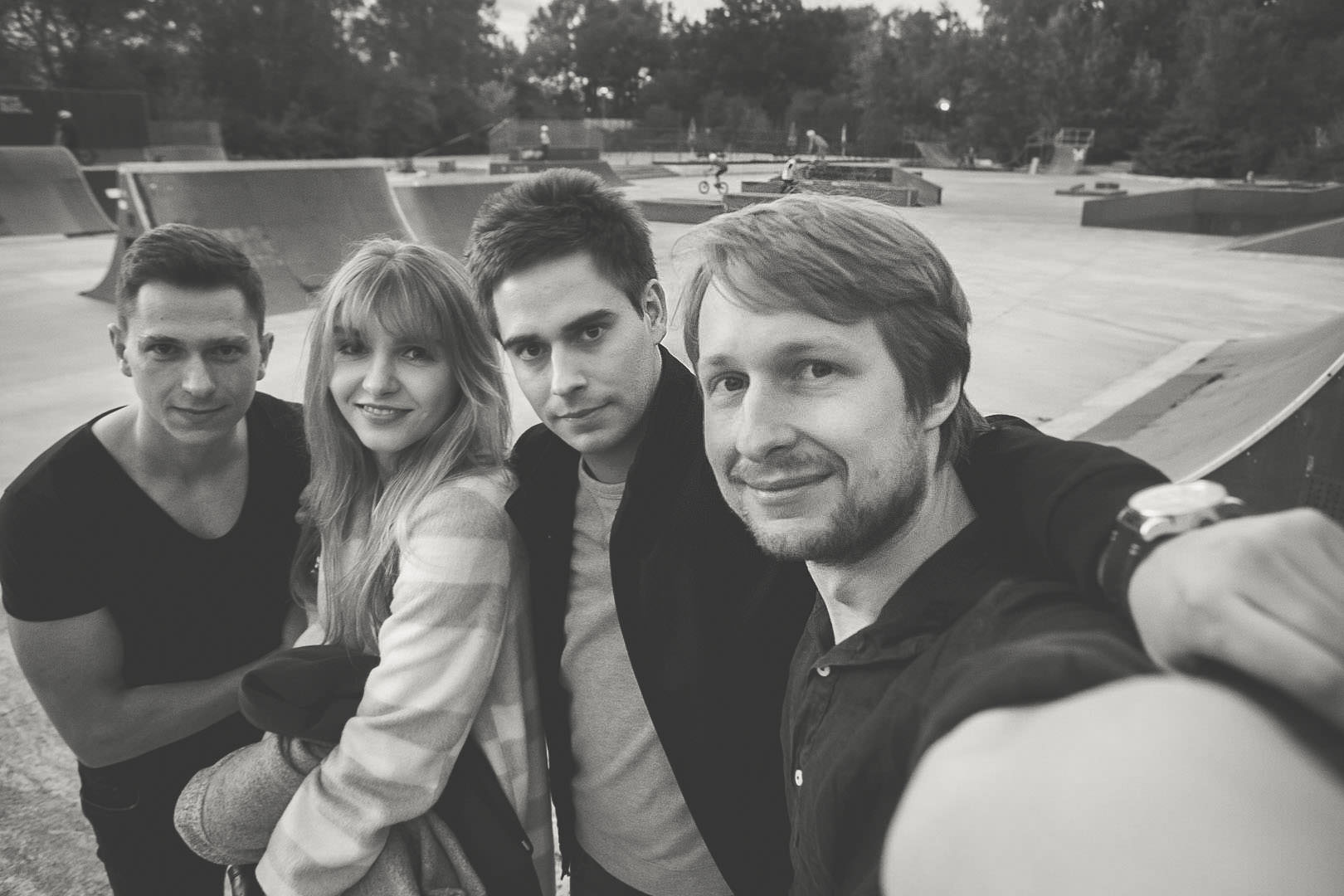NapoGloves_winter_campaign_2015_19