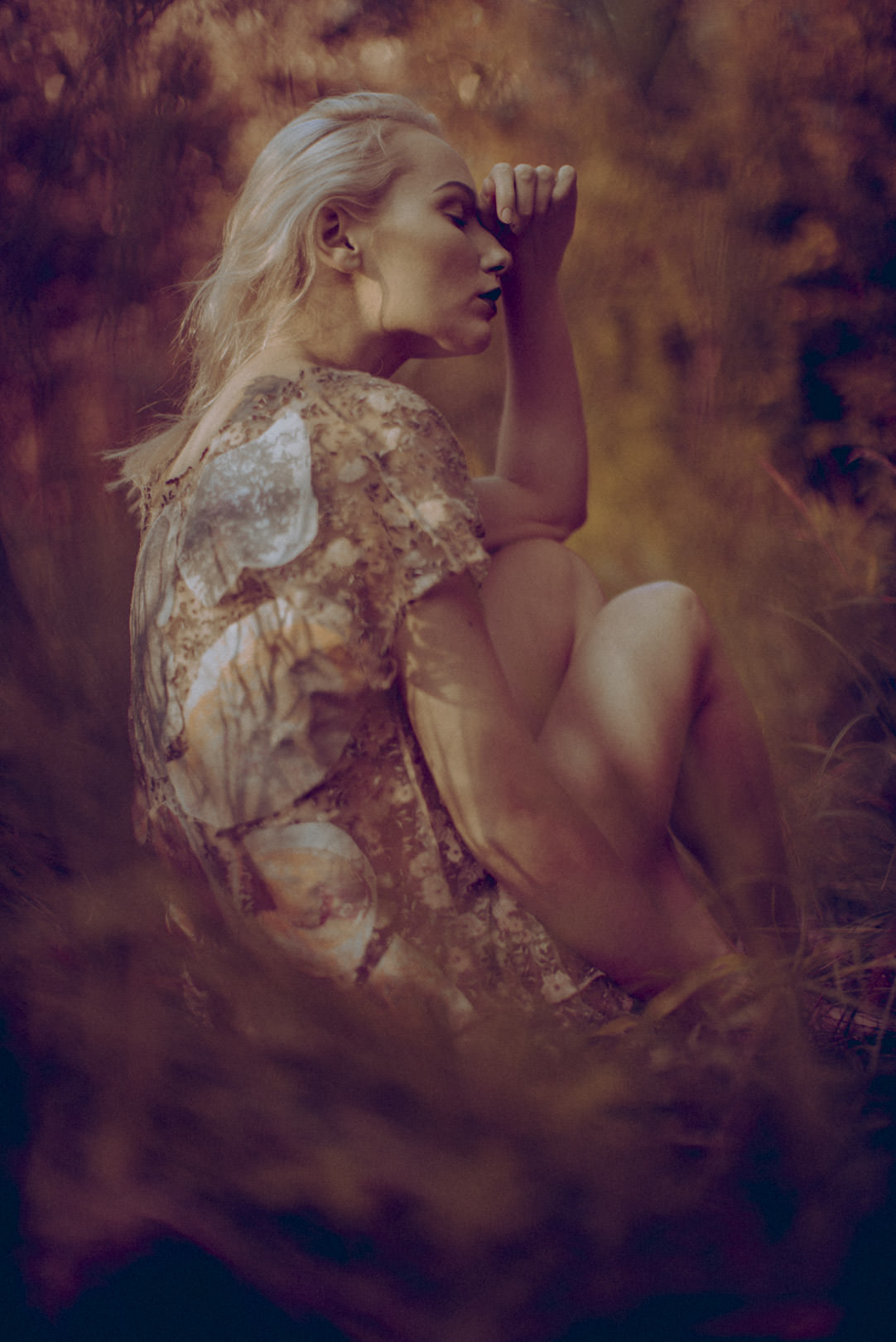 Poison_Garden_vol_I_30